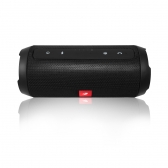 Caixa de Som Bluetooth Pure Sound Sp-B150Bk Preto C3Tech
