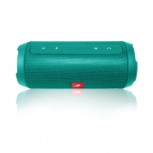 Caixa de Som Bluetooth Pure Sound Sp-B150Gr Verde C3Tech