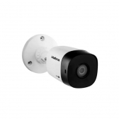 Câmera Bullet Vhd 3230 B G5 Multi-Hd Ir 30 3,6Mm Full Hd Intelbras