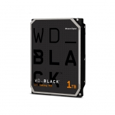 Hd Interno 1Tb Western Digital Black Sataiii 7200Rpm 64Mb Wd1003Fzex