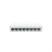 Switch Tp-Link 8 Portas 10/100 - Ls1008
